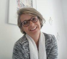 ma photo | Marie-Anne | pausecrochet